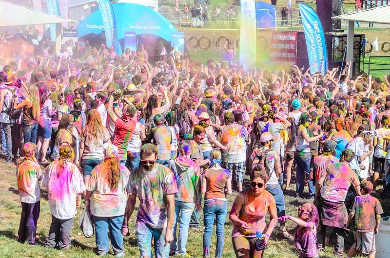 Festival-of-colors-20140329-301.jpg