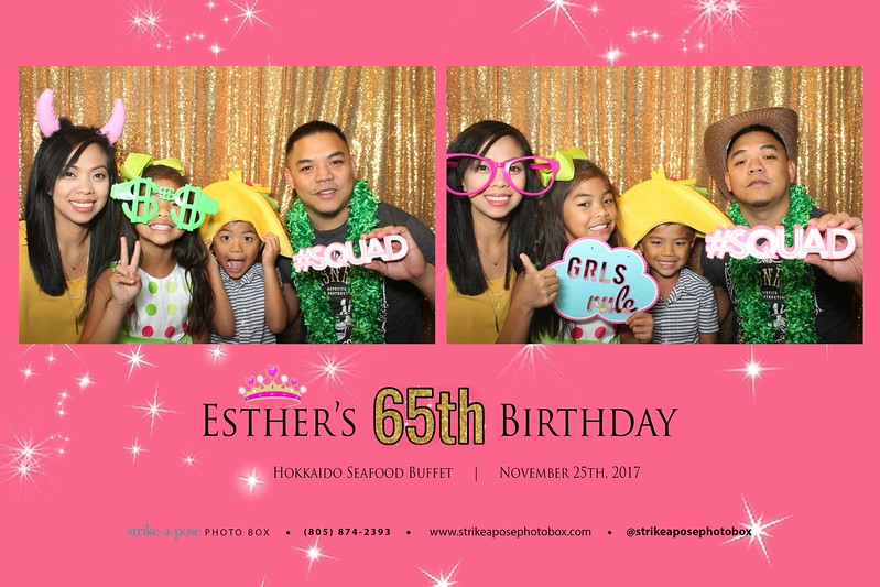 Esther_65th_bday_Prints_ (4).jpg