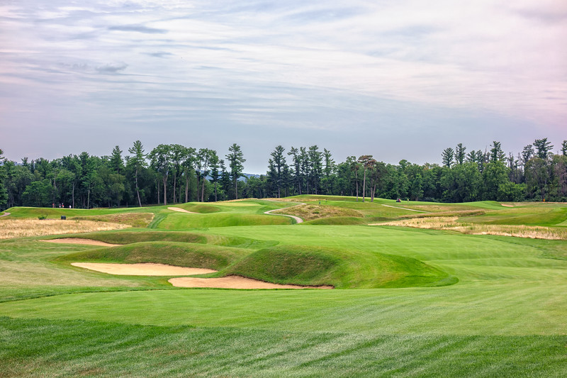 Lawsonia Links-28-Edit.jpg