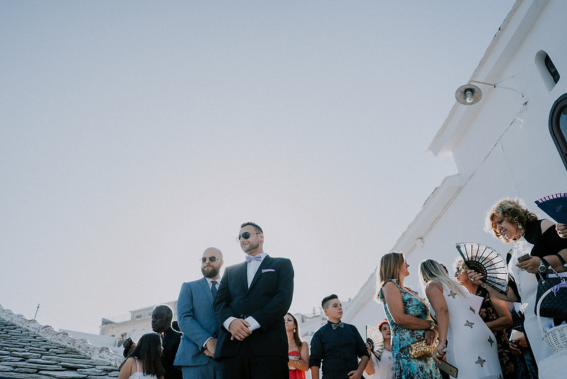 Tu-Nguyen-Destination-Wedding-Photographer-Skopelos-Skiathos-Kayla-Kostas-178.jpg