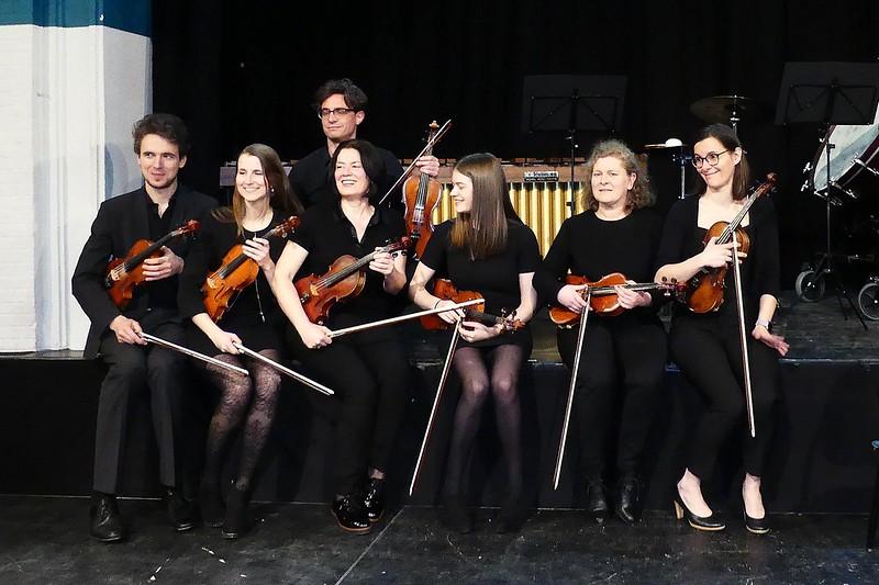 FR philharmonie 2019 (133).JPG