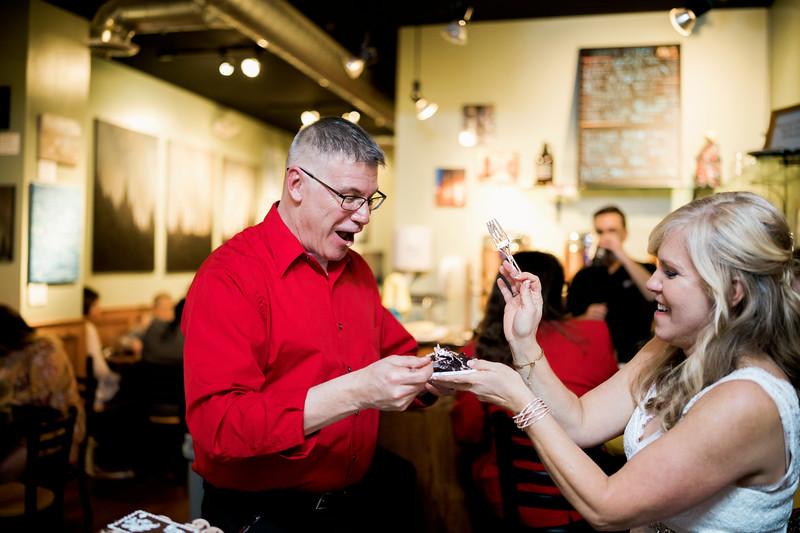 diane-ron-hughes-metro-detroit-wedding-0254.jpg