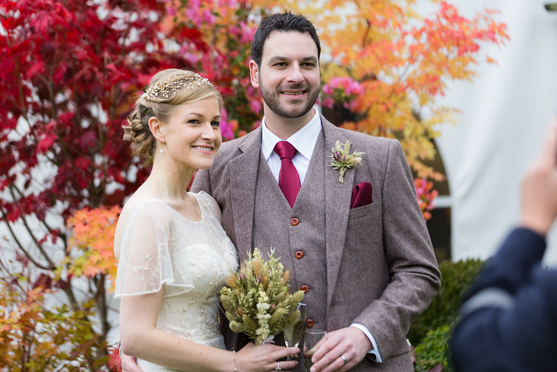 Emily & Jay Wedding_309.jpg