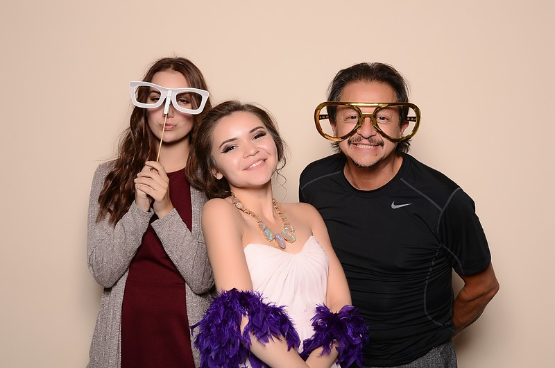 20160910_Anacortes_Photobooth_MoposoBooth_GraceIan-52.jpg