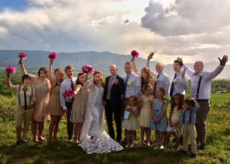 NEA_4705-7x5-Wedding Party.jpg