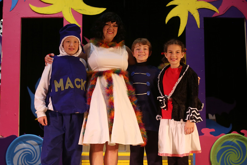 AFTPhotography_2016Seussical448.jpg