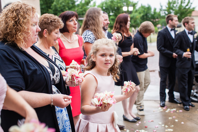 Wedding - Thomas Garza Photography-652.jpg
