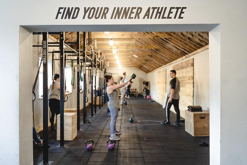 Drew_Irvine_Photography_2019_May_MVMT42_CrossFit_Gym_-488.jpg