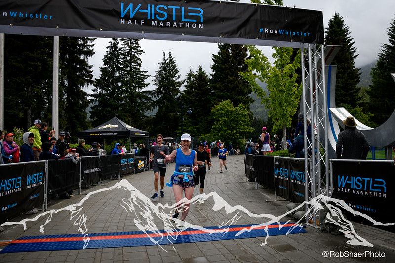 2018 SR WHM Finish Line-2174.jpg