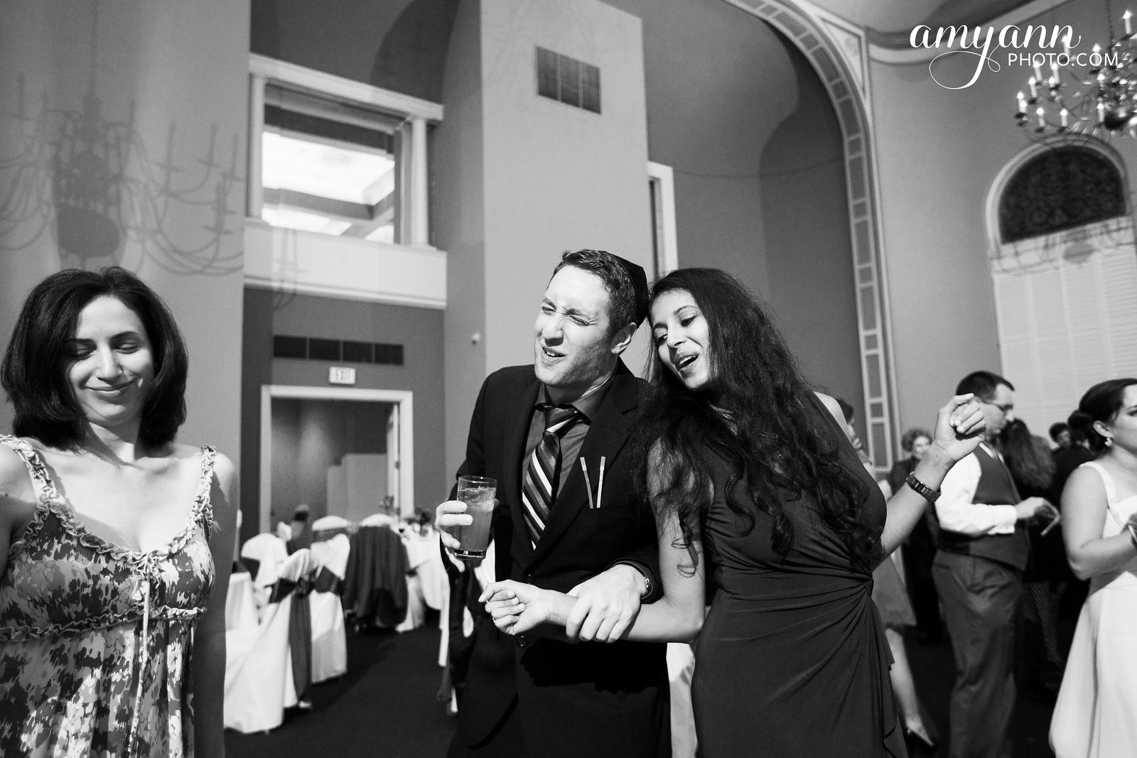 andreamisha_weddingblog70