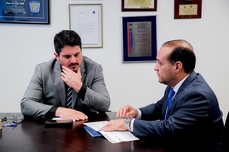 21082019_Gabinete_Senador Marcos do Val_Foto Felipe Menezes_03.jpg