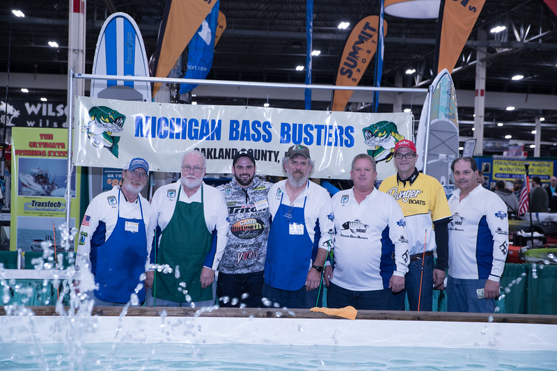 Ultimate Fishing Show 2018-39.jpg