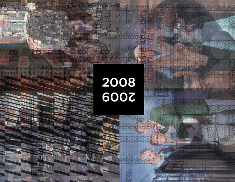 Rapport2008-2009_000.jpg