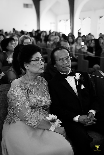 Wedding of Elaine and Jon -133.jpg