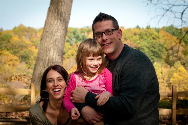 lawsfamily-63.jpg