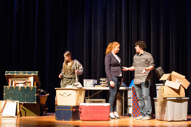 BHS One Acts Jan 2017 (17).jpg