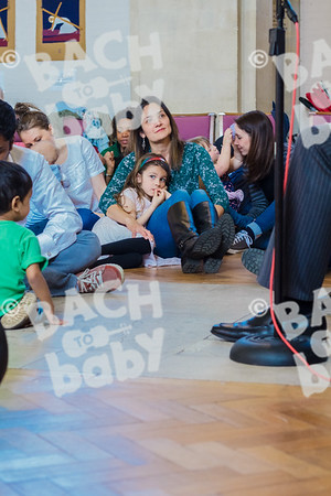 ©Bach to Baby 2017_Laura Ruiz_Croydon_2017-04-03_27.jpg