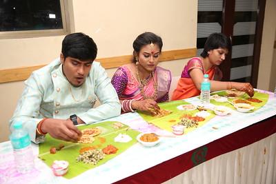 Deepak+Danusha