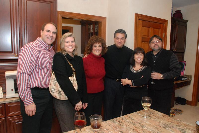 2009-01-25-St-Lydia-Couples-Night_005.jpg