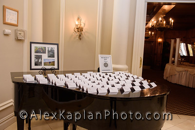 Wedding at Naninas in the Park, Belleville NJ by Alex Kaplan Photo Video Photobooth