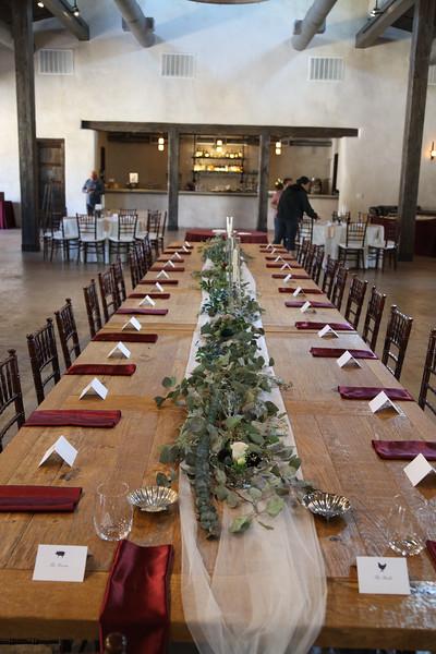 010420_CnL_Wedding-333.jpg