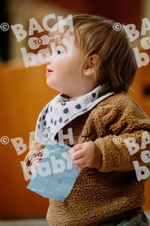 © Bach to Baby 2019_Alejandro Tamagno_West Dulwich_2019-11-08 010.jpg
