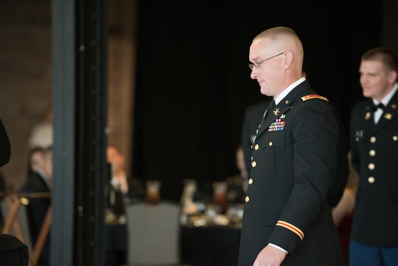 043016_ROTC-Ball-2-75.jpg