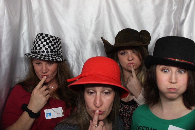 PhxPhotoBooths_Images_256.JPG