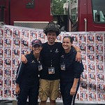 2019 Tunnel to Towers 5K Run & Walk Middle Tennessee