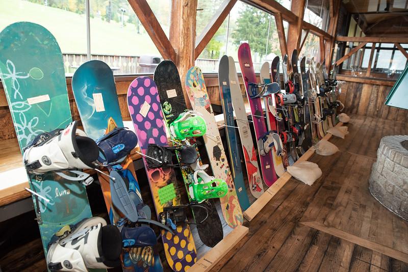 Snow-Trails-Ski-Patrol-Swap-2018-0308.jpg