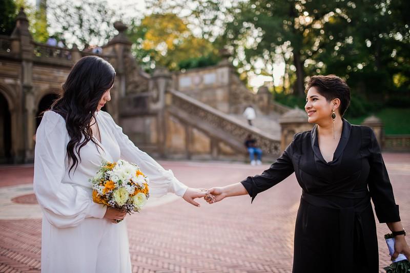 Andrea & Dulcymar - Central Park Wedding (118).jpg