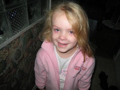 2006 November