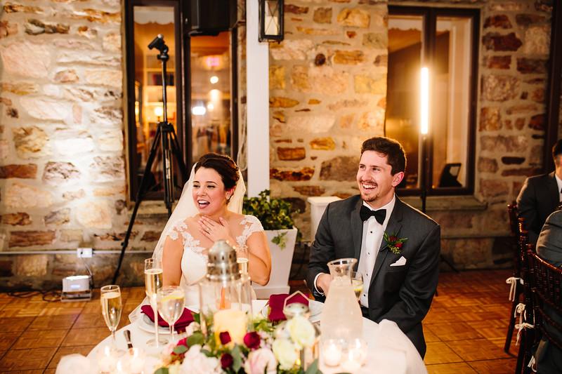 Gabriella_and_jack_ambler_philadelphia_wedding_image-1069.jpg