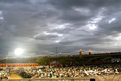2010 IM AZ