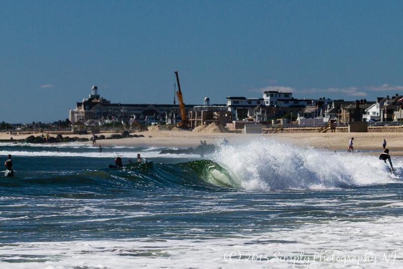 Belmar Pro Surf-2808.jpg