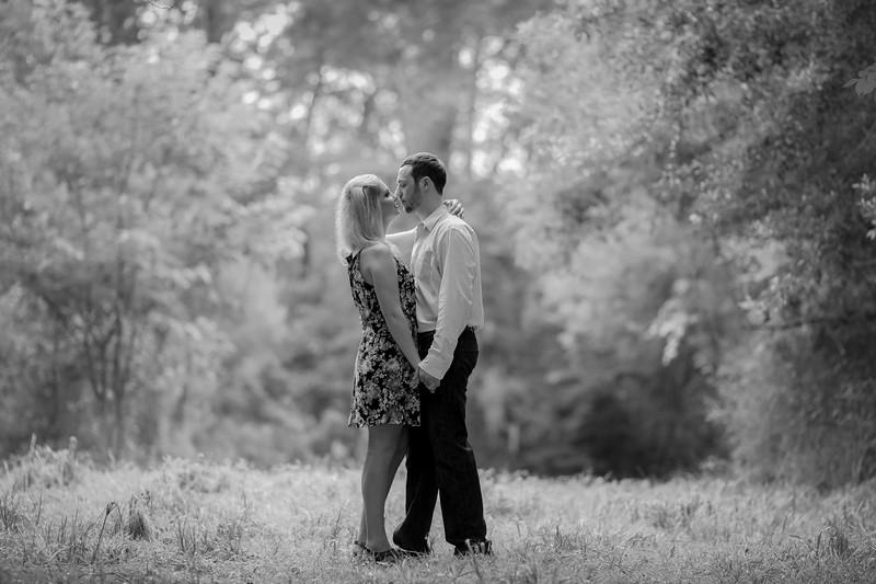 Houston Engagement Photography ~ Emily and Isaiah-1270.jpg