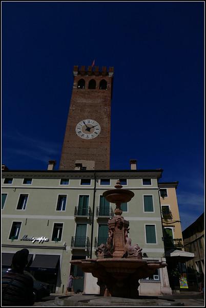 2007-09-Bassano-Grappa--328.jpg