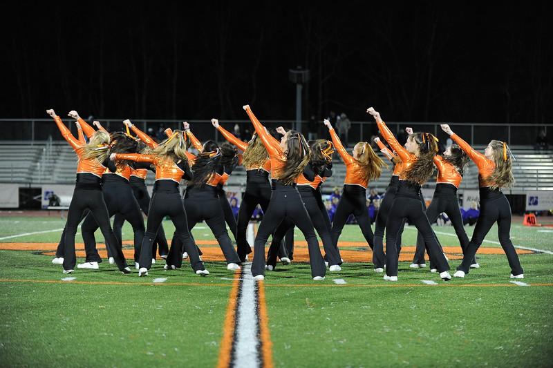 RHS Dance Team 11.4.16 61.jpg