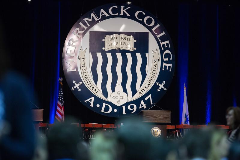 merrimackgraduation.bencarmichael (1 of 68).jpg