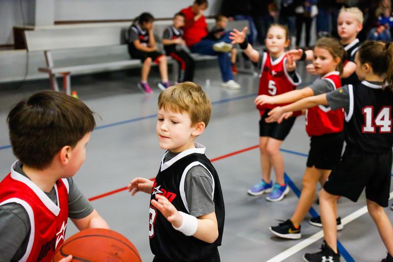 Upward Action Shots K-4th grade (952).jpg