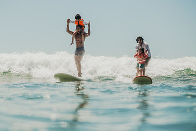 SURFERS+HEALING+CABO+MAY2021