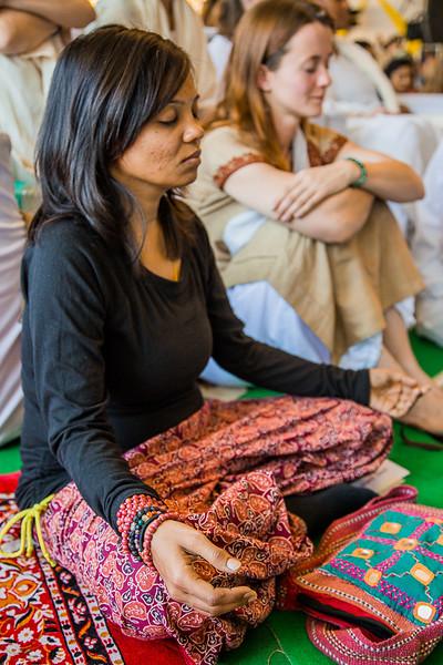 20170306_Yoga_festival_099.jpg