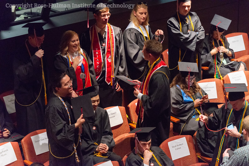 PD3_4499_Commencement_2019.jpg