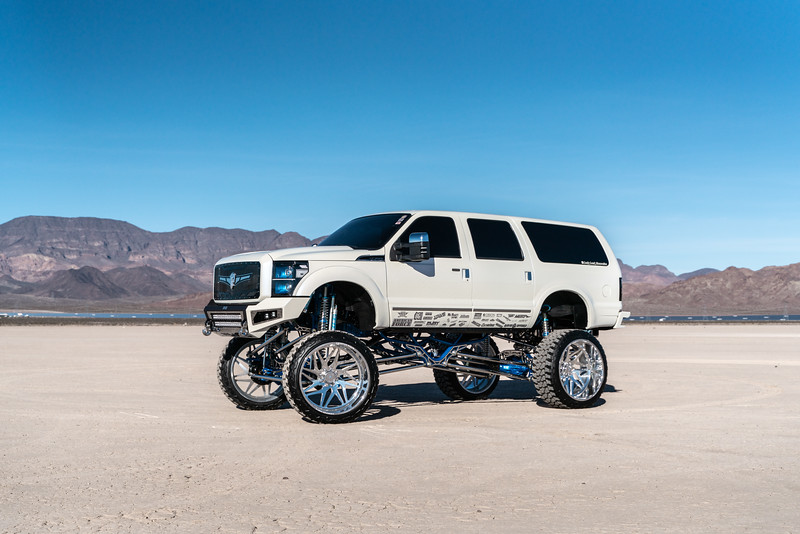 @lady_luck_excursion v.2 2016 @Ford Excursion Conversion 30x16 #GENESIS CONCAVE 42x16.5r30 @FuryOffroadTires-50.jpg