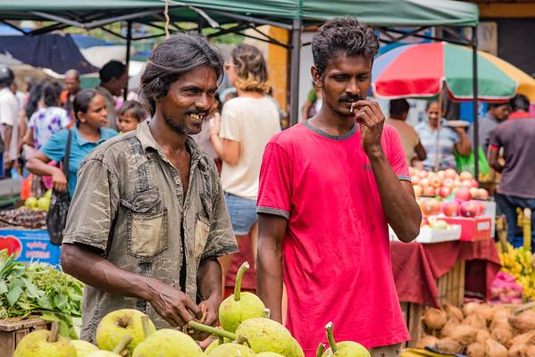 SriLanka2017-1830