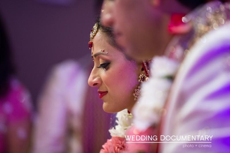 Deepika_Chirag_Wedding-1237.jpg