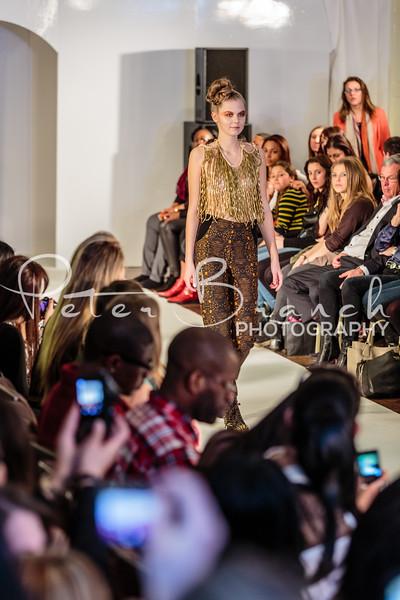 London Fashion Week_aw13_fashion finest