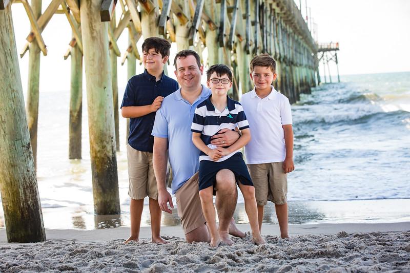 Family photography Surf City NC-536.jpg