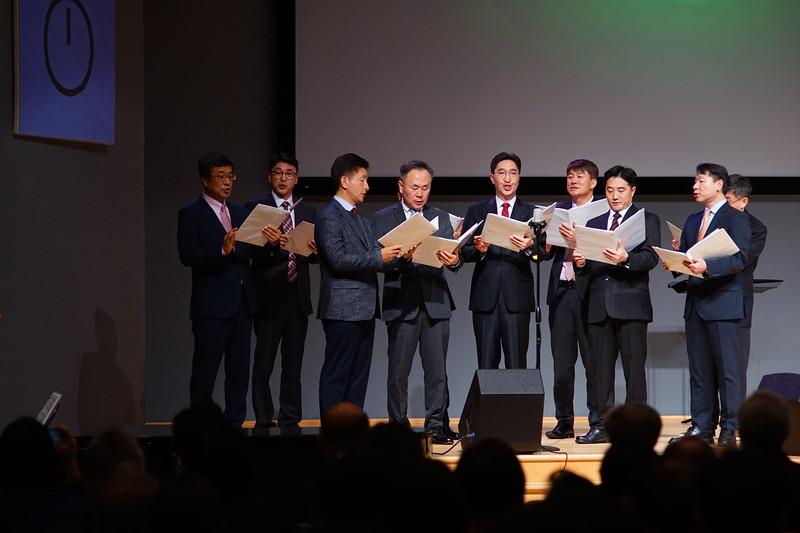 20191231-새해맞이예배 (24).JPG
