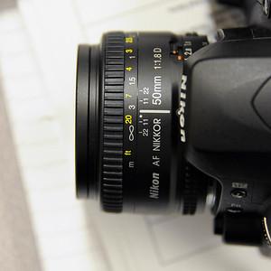 Liens - Boutiques d'équipements photographiques